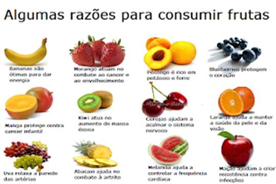Frutas-leiria_