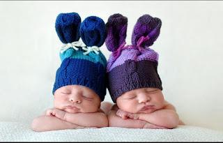 babies-sleeping-funny-20994-hd-wallpapers