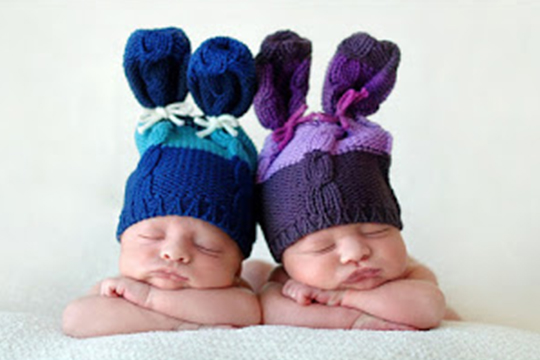 babies-sleeping-funny-20994-hd-wallpapers_