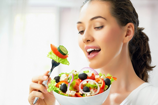 conselhos-para-fazer-uma-dieta-saudavel-e-equilibrada-1_
