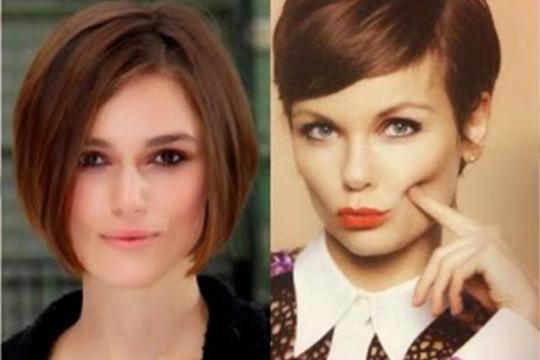 cortes-de-cabelo-2015, cabeleireiro leiria, mulheres cabelos_