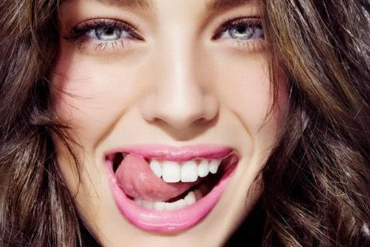dentes brancos batons, batom dentes brancos_