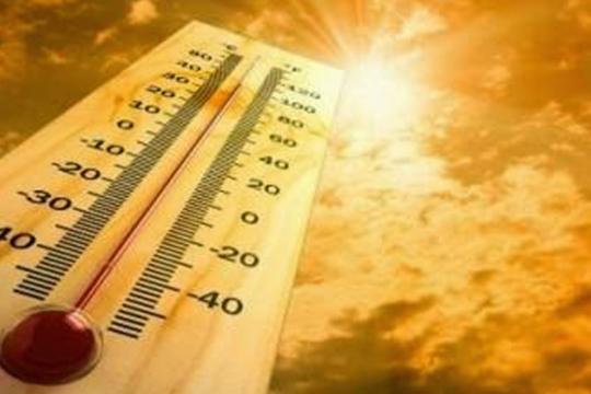 dias-de-calor, ar-quente, cuidados-praia_