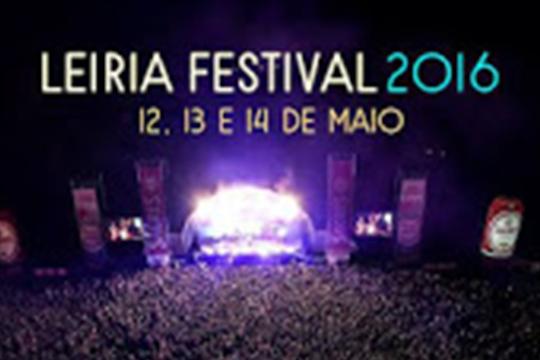 leiria-festival-rui-veloso_