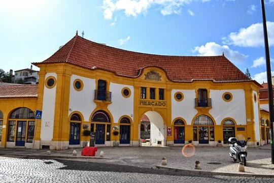 mercado_santana-leiria_