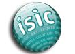 isic-estudantes-descontos-cartao-estudante-dentista