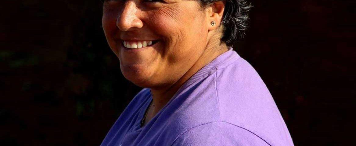 Luisa-martins-testemunhos-dentaria-dentistas-em-leiria-clinicas-dentarias-caldas-da-rainha-acordos-dentista-dentista-em-leiria-implantes-dentários-dentaria