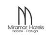 Miramar-hotels-nazaré