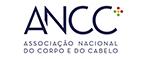 associação-nacional-do-corpo-e-cabelo