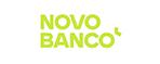 novo banco_protocolos_vital3m