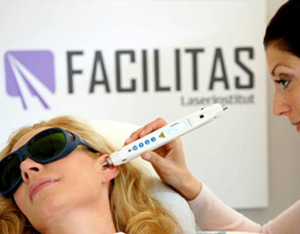 testemunhos-dentariasdentistas-em-leiria-clinicas-dentarias-caldas-da-rainha-acordos-dentista-dentista-em-leiriafacilitas-leiria-deixar-de-fumar