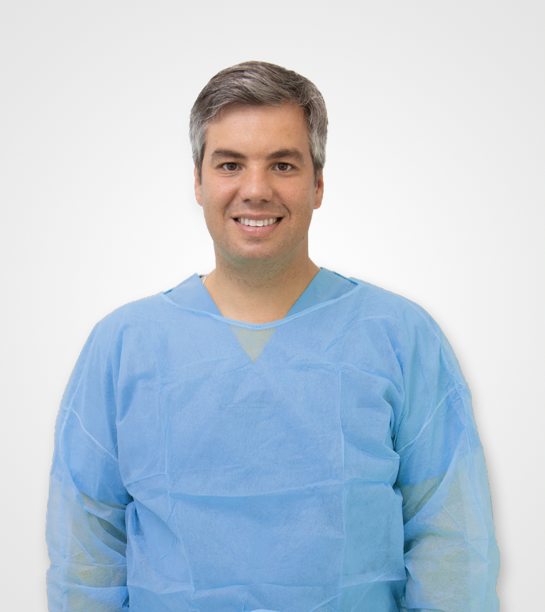 Dr.-Luisv2-768x863